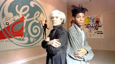 andy-warhol-et-jean-michel-basquiat-left-and-jean-in-photo-drew-andy-warhol-jean-michel-basquiat-poster