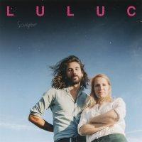 Luluc ' Sculptor