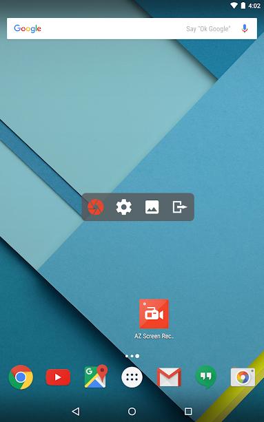 Réalisez simplement vos formations vidéos, tutoriels… avec Screencastify