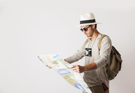 Quel transport choisir pour se rendre à un festival / concert ?