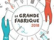 T-Shirt personnalisé l'artiste Rémi Jean-Lefebvre