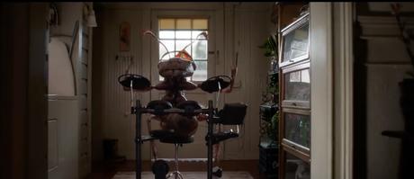 [SPOILER] Les deux scènes post-générique d'Ant-man et la guêpe !