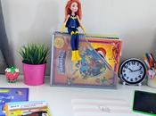 astuces décorations pratiques pour rentrée scolaire dans votre maison