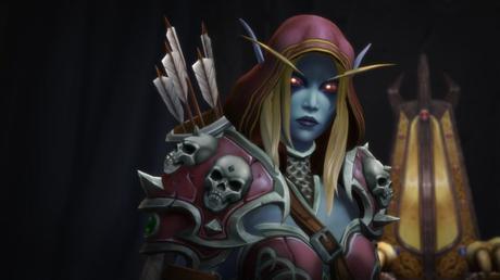 [ Jeux vidéo ] World Of Warcraft : Battle for Azeroth, pourquoi on y retourne ?