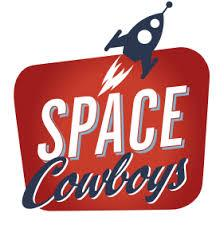 Trouverez-vous les sorties d'Unlock! Exotic Adventures chez Space Cowboys ?