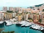expériences vivre lors d'une visite Monaco