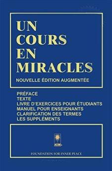 L'Urtext d'Un Cours en Miracles