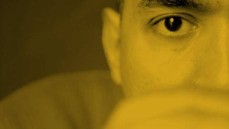 Karim Madani : Kanye West