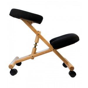 A la rentrée on choisit une assise ergonomique