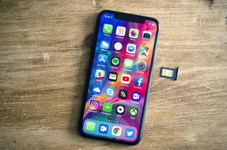 activer un iphone sans carte sim