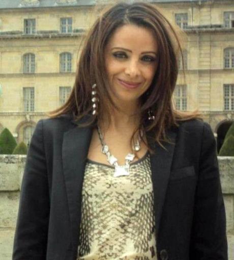 Abdellah Nouioua en route pour 2020