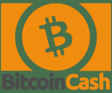 Bitcoin Cash sauvé par un développeur de Bitcoin Core