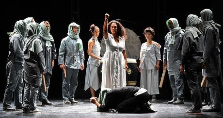 Fedora, le cercle des mécènes européens de l'opéra, élargit son influence