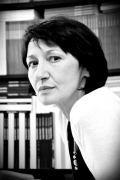 Marta Petreu – Le pays de la solitude