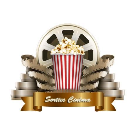 Sorties cinéma du 15/08/2018