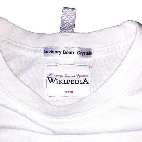 Advisory Board Crystals collabore avec Wikipedia pour soutenir le libre accès à la connaissance