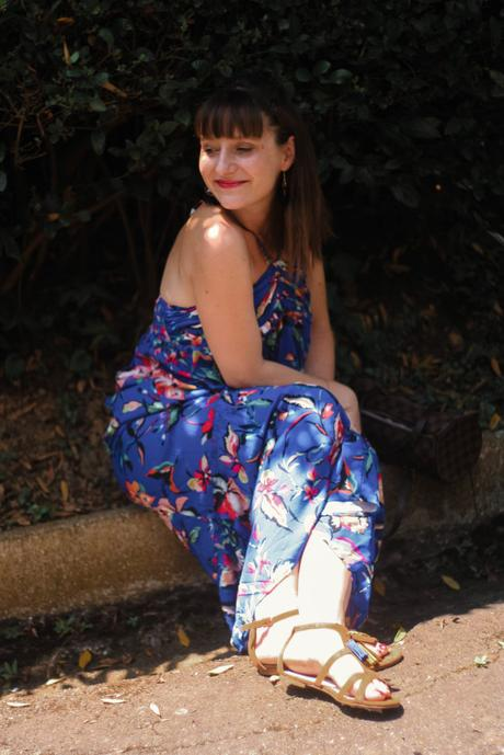 aurelia-arrigo-influenceuse-toulouse-graindemalice-blogmode-lifestyle-blogueusemode-maxidress