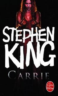 ⚓ J'ai jeté l'encre avec « Shining » et « Docteur Sleep » de Stephen King