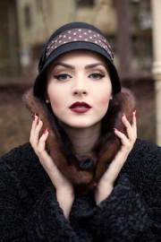 [inspiration] Idda Van Munster