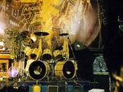 Prince-Sign O'The Times-1987
