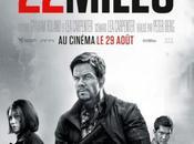 nouvelle bande annonce Miles, film Peter Berg