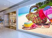 Retour panneaux Optoma pour créer murs d'images personnalisés