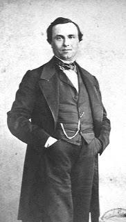Les vacances du Dr Eugène Guibout en 1890: Munich et les châteaux de Louis II roi de Bavière