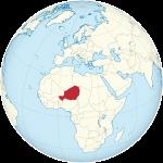 Niger : soutenir les populations agropastorales victimes de la sécheresse et de la violence