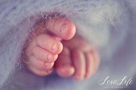 séance photo naissance a domicile versailles