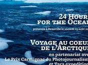 #Deauville #Ecologie hours Ocean Samedi aout #Engie