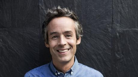 Le troisième animateur de télé le mieux payé: Yann Barthès