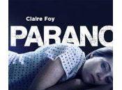 Paranoïa (2018), Steven Soderbergh