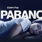 Paranoïa réalisé par Steven Soderbergh
