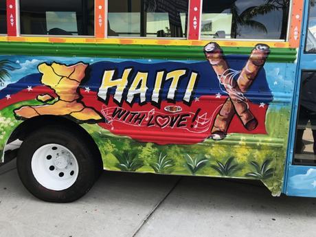 Little Haiti : un quartier à visiter lors d'un voyage à Miami