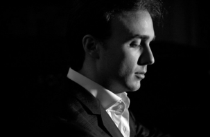 Piano, quatuors à cordes et chant baroque pour la saison 2018