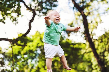 L'évolution de l'idée du bonheur avec Frédéric Lenoir (4)