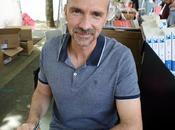 Dédicace Franck Thilliez