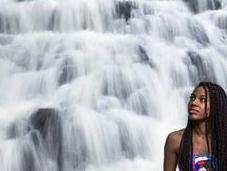 Tourisme coup pouce guyane