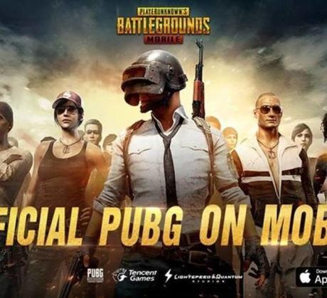 #Gaming - LE PHÉNOMÈNE MONDIAL #PUBG MOBILE FRANCHIT LE CAP DES 100 MILLIONS DE TÉLÉCHARGEMENTS