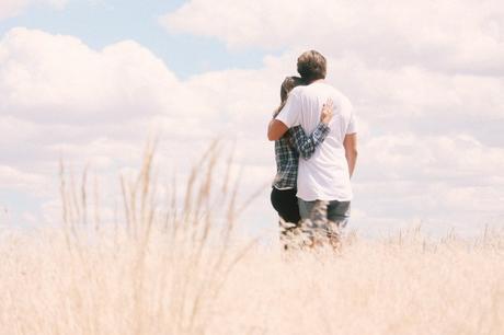 Les 3 stades de l'amour selon les Grecs de l'Antiquité
