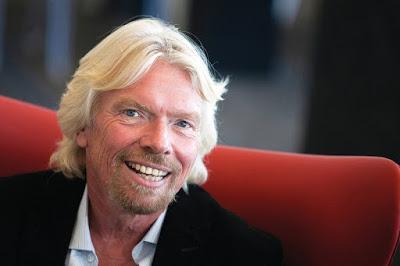 10 personnes riches et puissantes partagent leurs définitions surprenantes du succès