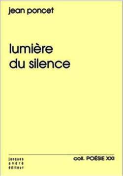 Jean Poncet  |  Sormiou