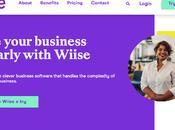 CommBank crée outil gestion pour