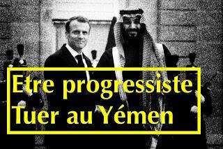 589ème semaine politique: l'incroyable plan de com' du président des riches