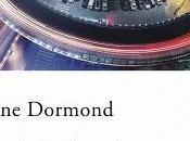 place dans circuit, Sabine Dormond