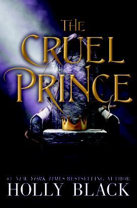 TheCruelPrince_9780316416948_OwlCrate_F1.indd