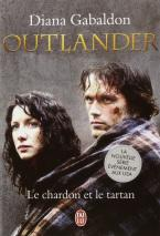 12ff2-outlander