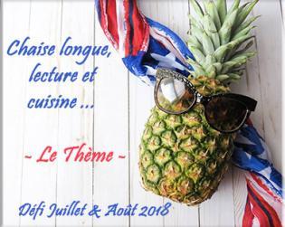 Clafoutis aux Mirabelles et Vanille