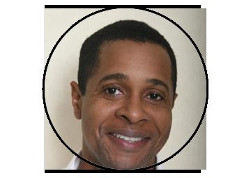 Disparition de Thierry Blaze : Le Rotary de Guadeloupe en deuil !