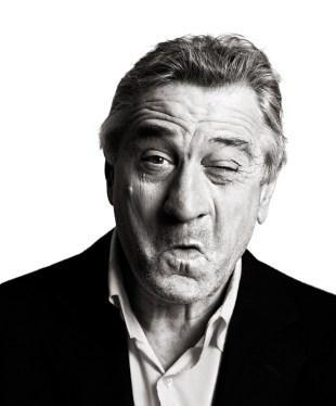 [Dossier] Les 12 meilleurs films avec Robert De Niro